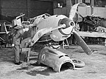 The Battle of Britain HU73450.jpg
