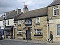 The Black Bull, Market Place, Wetherby (16th October 2020).jpg