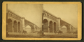 The Bridge from foot of Washington ave, by Boehl & Koenig 4.png