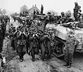 The British Army in North-west Europe 1944-45 B11422.jpg