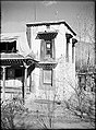 The British Mission in Lhasa(right part), 1936.jpg