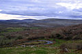 The Burren 01.jpg