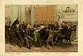 The Cabinet Council, 1883. (BM 1925,0701.129).jpg