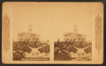 The Capitol Building, Nashville, Tenn, by Continent Stereoscopic Company.png