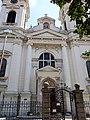 The Church of Holy Father Nikolai in Sremski Karlovci 02.jpg