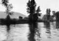 The Columbia River Its History, Its Myths, Its Scenery, Its Commerce p 385.png