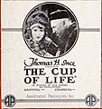 The Cup of Life (1921) - 7.jpg