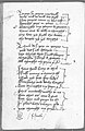 The Devonshire Manuscript facsimile 44v LDev068.jpg