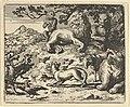 The Dread of Renard's Enemies from Hendrick van Alcmar's Renard The Fox MET DP837720.jpg