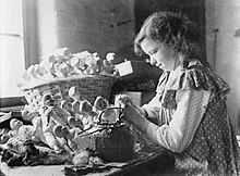 https://upload.wikimedia.org/wikipedia/commons/thumb/9/9e/The_Employment_of_Women_in_Britain,_1914-1918_Q28156.jpg/220px-The_Employment_of_Women_in_Britain,_1914-1918_Q28156.jpg