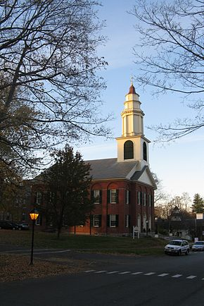The First Church of Deerfield MA.jpg