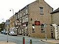 The Fleece Inn - geograph.org.uk - 1440165.jpg
