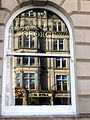 The George Hotel, Edinburgh (3638800347).jpg