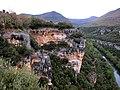 The Gorge of Rio Ebro - panoramio.jpg