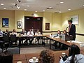 The Greater Miami Chamber of Commerce Hosts Assistant Secretary Fernandez.jpg