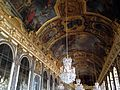 The Hall of Mirrors, Versailles, France - panoramio.jpg