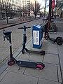 The Hill vending box DC.jpg