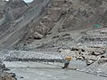 The Indus river near Alchi, Ladakh, 16.jpg