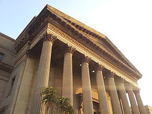 The Inspiring Wits Great Hall (Central Block).jpg