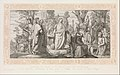 The Introduction of the arts in German by Christianity MET DP279549.jpg
