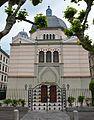The Jewish Synagoge at Geneva - panoramio.jpg