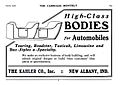 The Kahler Co., New Albany, Indiana Auto Body Advertisement.jpg