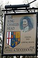 The King Charles Head - geograph.org.uk - 1166726.jpg