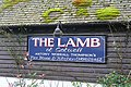 The Lamb at Satwell - geograph.org.uk - 1049229.jpg