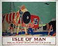The Landing of King Orry, Isle of Man.jpg