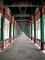 The Long Long Corridor (Summer Palace (Yiheyuan) - Beijing) (115760815).jpg
