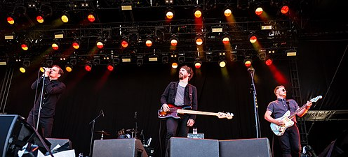 The Maine - Rock am Ring 2018-4675.jpg