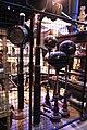 The Making of Harry Potter 29-05-2012 (7190333123).jpg