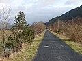 The Mawddach Trail - geograph.org.uk - 1098694.jpg