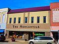 The Mercantile - panoramio.jpg