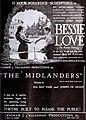 The Midlanders (1920) - 5.jpg