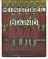 The Minstrel Band 1909.jpg