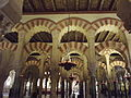The Mosque Cathedral of Cordoba (14605805538).jpg
