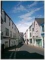 The Narrows, Totnes - geograph.org.uk - 27056.jpg