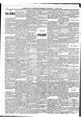 The New Orleans Bee 1906 April 0056.pdf
