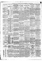The New Orleans Bee 1906 April 0076.pdf