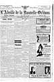 The New Orleans Bee 1911 June 0017.pdf