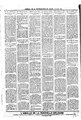 The New Orleans Bee 1911 June 0072.pdf