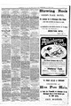 The New Orleans Bee 1911 June 0095.pdf