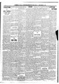 The New Orleans Bee 1911 September 0076.pdf
