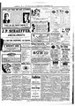 The New Orleans Bee 1911 September 0122.pdf