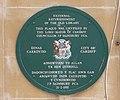 The Old Library (previously Cardiff Free Library) - Yr Hen Lyfrgell, Cardiff - Caerdydd; Cymru -Wales 37.jpg