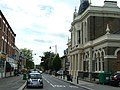 The Old Town Hall, Walthamstow - geograph.org.uk - 13105.jpg