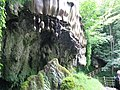 The Petrifying Well, Knaresborough - geograph.org.uk - 1405872.jpg