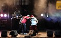 The Pharcyde - Donauinselfest Vienna 2013 04.jpg