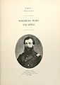 The Photographic History of The Civil War Volume 07 Page 143.jpg